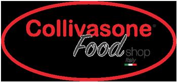 collivasone food logo